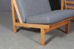 Bernt Petersen Bernt Pedersen Armchairs The Rag Chair - 2099786