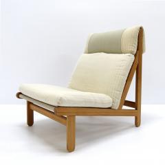 Bernt Petersen Bernt Petersen Lounge Chairs 1970 - 849942