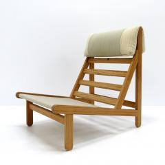 Bernt Petersen Bernt Petersen Lounge Chairs 1970 - 849943
