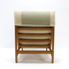 Bernt Petersen Bernt Petersen Lounge Chairs 1970 - 849946