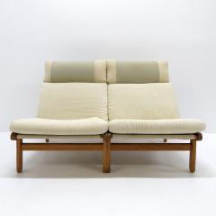 Bernt Petersen Bernt Petersen Lounge Chairs 1970 - 849948