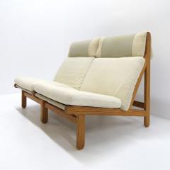 Bernt Petersen Bernt Petersen Lounge Chairs 1970 - 849949