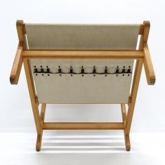 Bernt Petersen Bernt Petersen Lounge Chairs 1970 - 849950