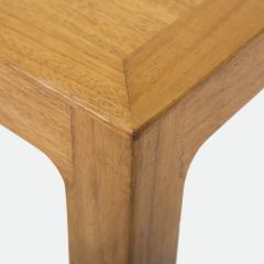 Bernt Petersen Coffee Table - 359240