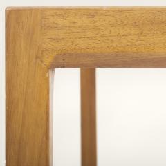 Bernt Petersen Coffee Table - 359242