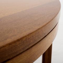 Bernt Petersen Coffee Table in Mahogany - 359201