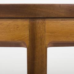 Bernt Petersen Coffee Table in Mahogany - 359202