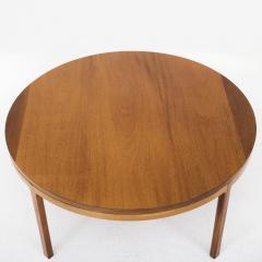 Bernt Petersen Coffee Table in Mahogany - 359203