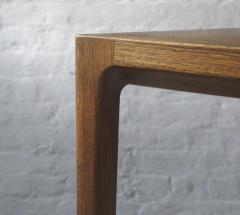 Bernt Petersen Rosewood Table - 725869