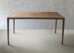 Bernt Petersen Rosewood Table - 725870