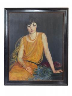Blanche G Roberts Florence - 842149