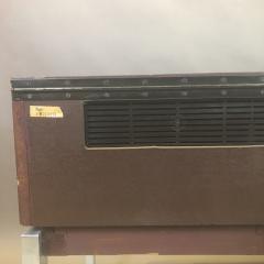 Blaupunkt GmbH 1970s Arizona Stereo Rosewood Chrome - 1756191