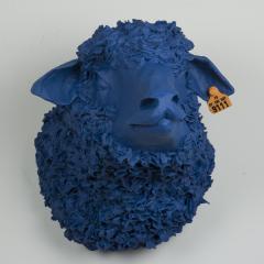 Blue Sheep Trophy Tondu FR9111 - 1730653