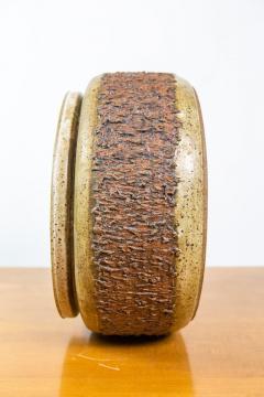 Bob Kinzie Affiliated Craftsmen Planter by Bob Kinzie - 1011656