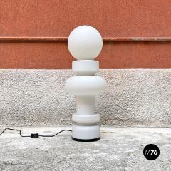 Bobo Piccoli Regina floor lamp by Bobo Piccoli for Fontana Arte 1968 - 2102675
