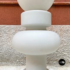 Bobo Piccoli Regina floor lamp by Bobo Piccoli for Fontana Arte 1968 - 2102698