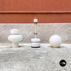 Bobo Piccoli Regina floor lamp by Bobo Piccoli for Fontana Arte 1968 - 2102700