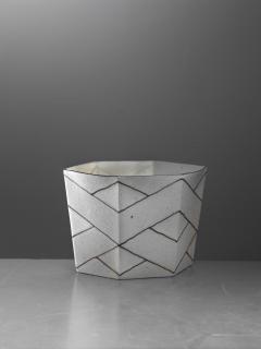 Bodil Manz Bodil Manz small porcelain bowl Denmark 1990s - 834068