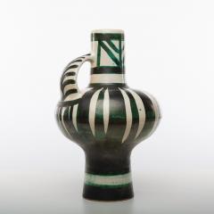 Boleslaw Danikowski Very large Ceramic vase by Boleslaw Danikowski - 1122441