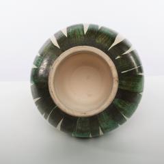 Boleslaw Danikowski Very large Ceramic vase by Boleslaw Danikowski - 1122444