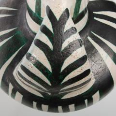 Boleslaw Danikowski Very large Ceramic vase by Boleslaw Danikowski - 1122445