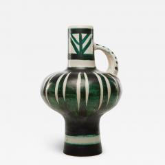 Boleslaw Danikowski Very large Ceramic vase by Boleslaw Danikowski - 1123236