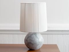 Bolo Lamp - 967069