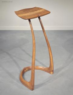 Book Stand by David Ebner 1978 - 476563