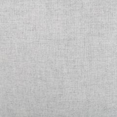Borge Mogensen Spokeback Sofa by B rge Mogensen for Fritz Hansen Denmark 1963 - 1191912