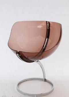 Boris Tabacoff Six 1971 Sphere chairs by Boris Tabacoff - 918435