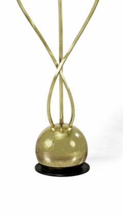 Bottega Gadda Bottega Gadda Floor Lamp - 1883877