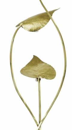 Bottega Gadda Bottega Gadda Floor Lamp - 1883879