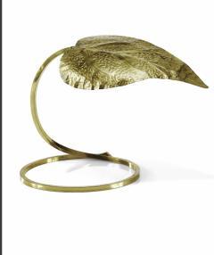 Bottega Gadda Bottega Gadda Pair of Table Lamps - 1883868
