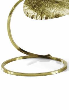 Bottega Gadda Bottega Gadda Pair of Table Lamps - 1883871