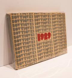 Boutiques 1929 Paris - 674582