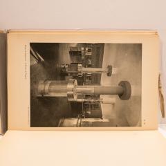 Boutiques 1929 Paris - 674585