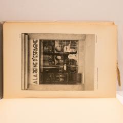 Boutiques 1929 Paris - 674586