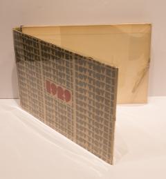 Boutiques 1929 Paris - 674587