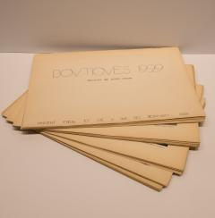 Boutiques 1929 Paris - 674588