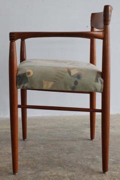 Bramin Armchair - 206037