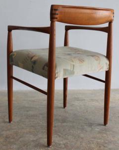 Bramin Armchair - 206039