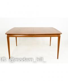Brasilia Style Mid Century Dining Table - 1810368