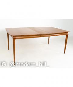 Brasilia Style Mid Century Dining Table - 1810369