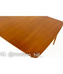 Brasilia Style Mid Century Dining Table - 1810398