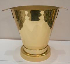 Brass Champagne Bucket - 921948