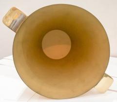 Brass Champagne Bucket - 921952