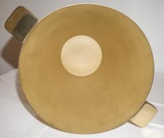 Brass Champagne Bucket - 921953