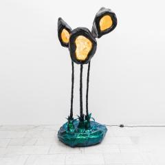 Brecht Wright Gander Brecht Wright Gander Yo Burri Light Series Flourish USA - 1189626