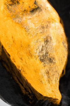 Brecht Wright Gander Brecht Wright Gander Yo Burri Light Series Flourish USA - 1189631