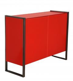 Brett Design Davids Bar - 1351929